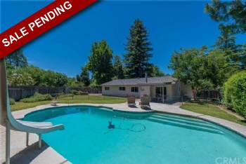 Photo of 742   Kings Canyon Way  Chico CA
