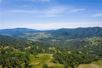 Photo of 0   Del Valle Road   Livermore CA