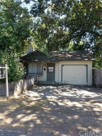 Photo of 1065   E. 9th Street  Chico CA