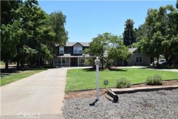 Photo of 3815   Morehead Avenue  Chico CA