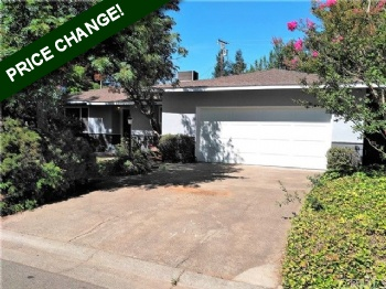 Photo of 27   Lawnwood Drive  Chico CA