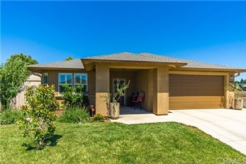 Photo of 3400   Bamboo Orchard Drive  Chico CA