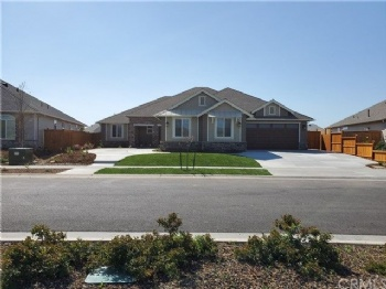 Photo of 2873   Ruby River Drive  Chico CA