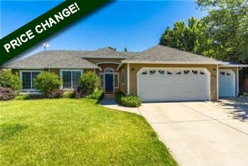 Photo of 1458   Colonial Drive  Chico CA