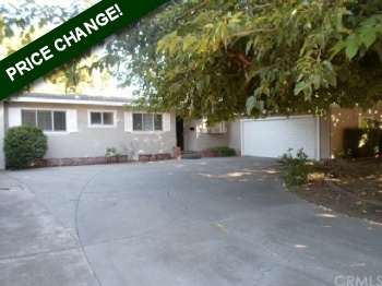 Photo of 1178  E 5th Avenue  Chico CA