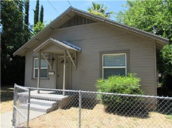Photo of 528  W 8th Street  Chico CA