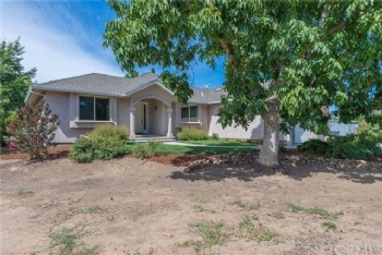 Photo of 7480   Cana Highway  Chico CA