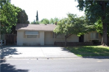 Photo of 2538   White Avenue  Chico CA