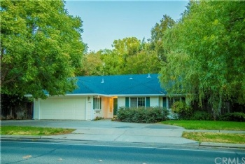 Photo of 2366   Holly Avenue  Chico CA