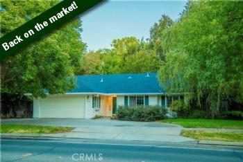 Photo of 2366   Holly Avenue  Chico CA