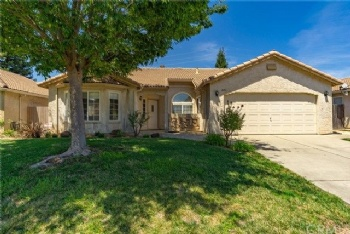 Photo of 2151   Robailey Drive  Chico CA