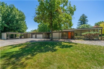 Photo of 5011   Wilson Landing Rd   Chico CA