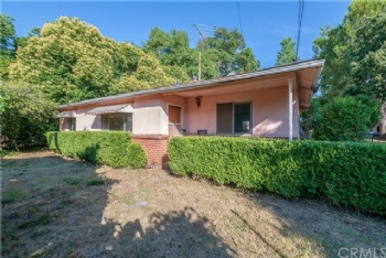 Photo of 1266  E 9th Street  Chico CA