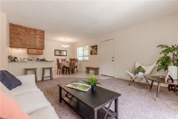 Photo of 2055   Amanda Way  Chico CA