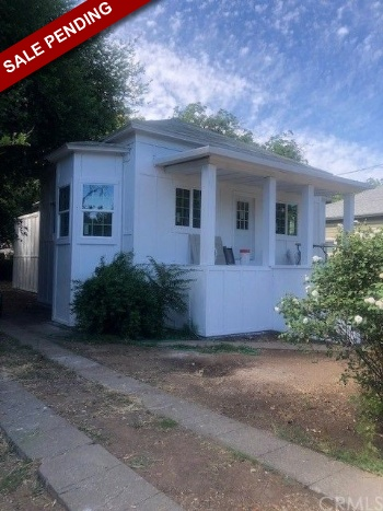 Photo of 630  W 9th Street  Chico CA