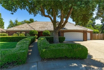 Photo of 95   Brookvine Circle  Chico CA