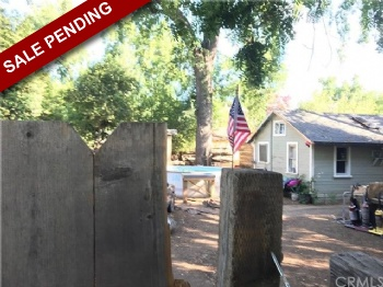Photo of 0  W 9th Street  Chico CA