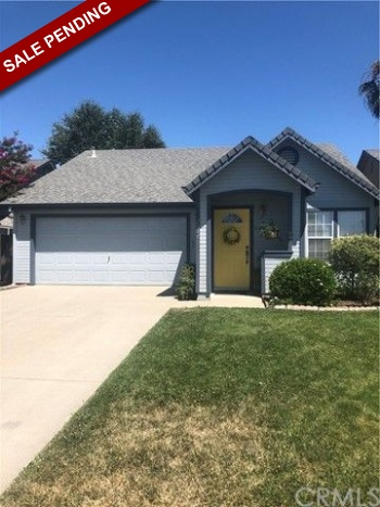 Photo of 2088   Parkway Village Drive  Chico CA