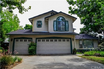 Photo of 2649   Lakewest Drive  Chico CA