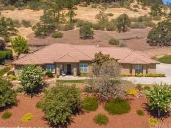 Photo of 816   Whispering Winds Lane  Chico CA