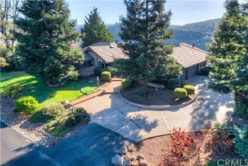 Photo of 14846   Eagle Ridge Drive  Forest Ranch CA