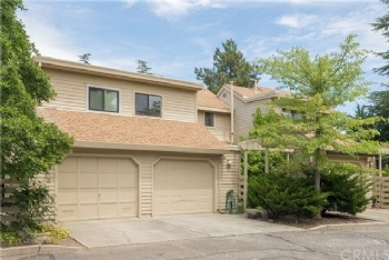 Photo of 2818   Pennyroyal Drive  Chico CA