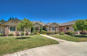 Photo of 163   Mcfadden Lane  Chico CA