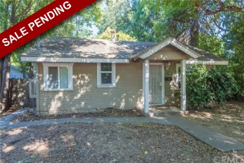 Photo of 330  W 18th Street  Chico CA