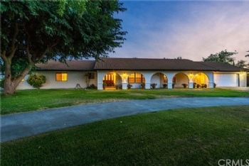 Photo of 6201   County Road 11   Orland CA