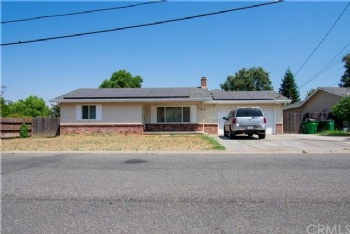 Photo of 956   Lupin Avenue  Chico CA