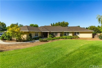 Photo of 103   Wild Rose Circle  Chico CA