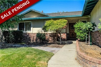 Photo of 13   Moraga Drive  Chico CA