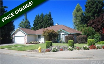 Photo of 887   Westgate Court  Chico CA