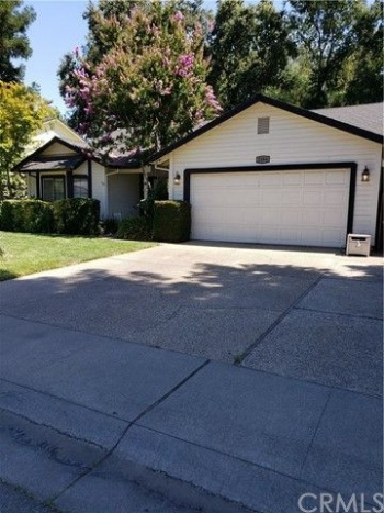 Photo of 2354   Tiffany Way  Chico CA