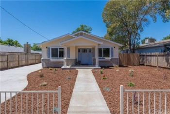 Photo of 2403   Mariposa Avenue  Chico CA