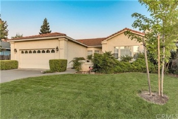 Photo of 2625   Lakewest Drive  Chico CA