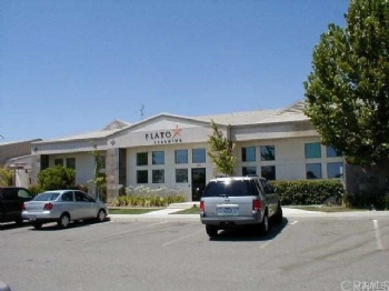Photo of 265   Airpark Boulevard  Chico CA