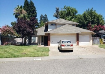 Photo of 111   Zinnia Way  Chico CA