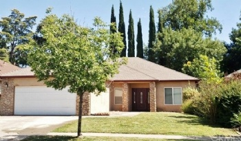 Photo of 15   Redeemers Loop  Chico CA