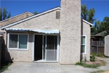 Photo of 2309   Bar Triangle Street  Chico CA
