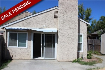 Photo of 2309   Bar Triangle Street  Chico CA