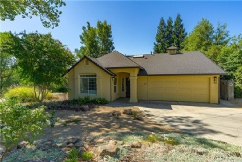 Photo of 18   Upper Lake Court  Chico CA