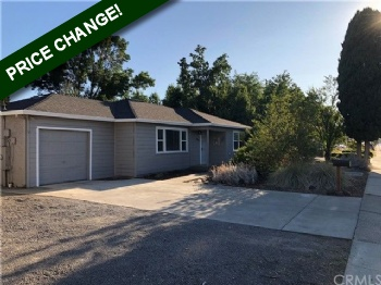 Photo of 1273   East Avenue  Chico CA