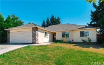 Photo of 133   Delaney Drive  Chico CA