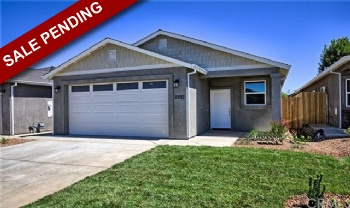 Photo of 2882   Swallowtail Way   Chico CA