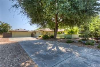 Photo of 4   Raintree Lane  Chico CA