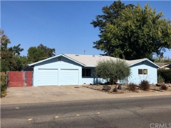 Photo of 1268  E 5th Avenue  Chico CA