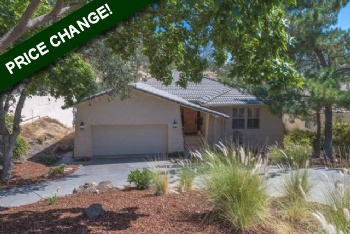 Photo of 3513   Shadowtree Lane  Chico CA
