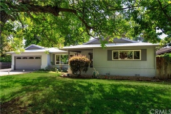 Photo of 1155  W 12th Avenue  Chico CA