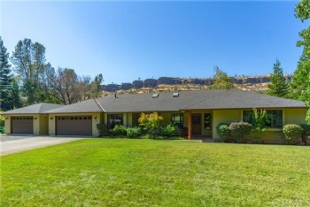 Photo of 11925   Castle Rock Court  Chico CA